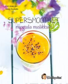 Supersmoothiet