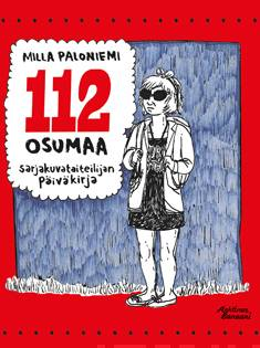 112 Osumaa
