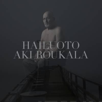 Hailuoto