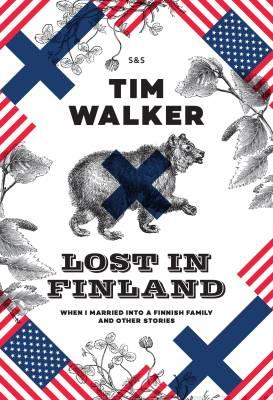Lost in Finland