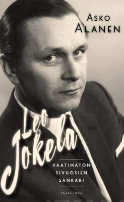 Leo Jokela