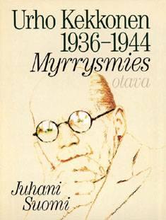 Myrrysmies