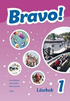 Bravo! 1