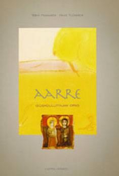 Aarre