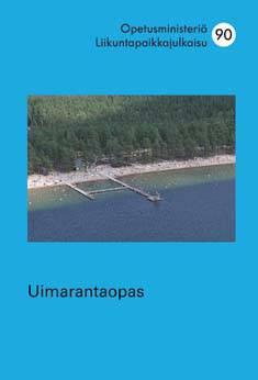 Uimarantaopas