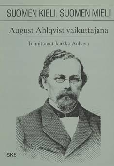 Suomen kieli, suomen mieli