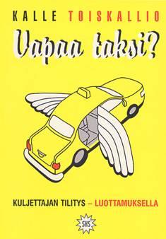 Vapaa taksi?