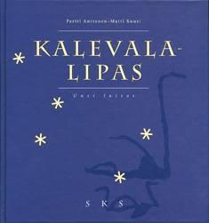 Kalevala-lipas