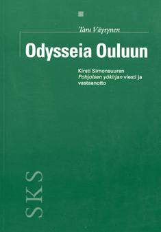 Odysseia Ouluun
