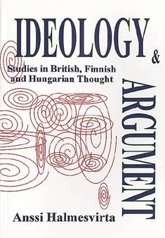 Ideology and argument