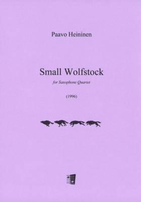 Small Wolfstock