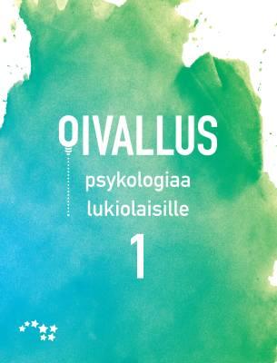 Oivallus 1
