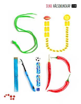 Sund 7-9 (GLP16)