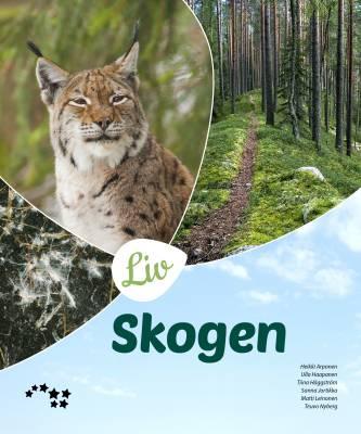 Liv Skogen (GLP16)