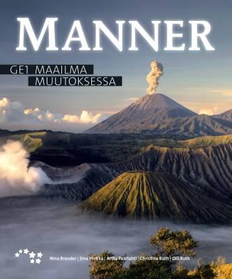 Manner 1 (OPS16)