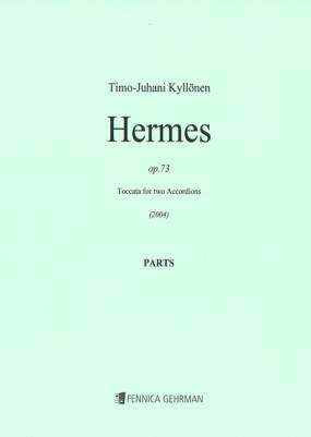 Hermes op. 73