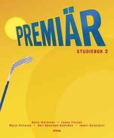 Premiär 2