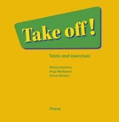 Take off! (2 cd)