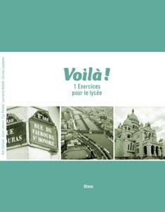 Voila! 1
