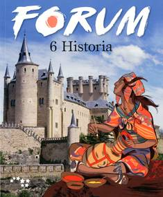 Forum 6