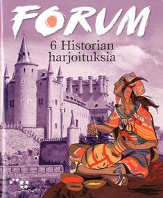 Forum 6 historian harjoituksia