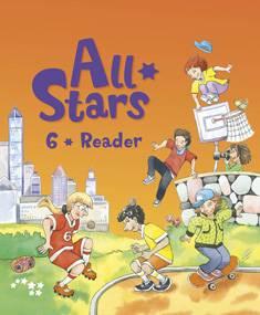 All Stars 6