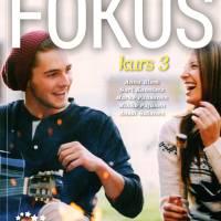 Fokus 2 Digikirja