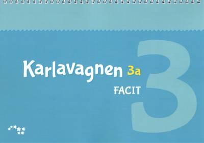 Karlavagnen 3a