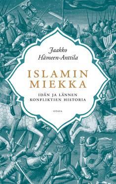 Islamin miekka