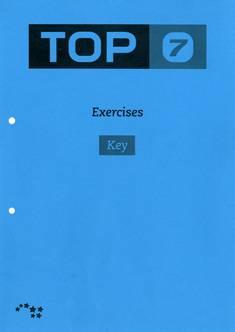 Top 7