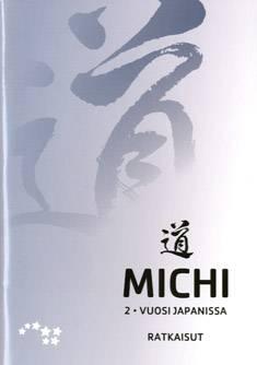 Michi 2