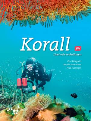 Korall 1 (GLP16)