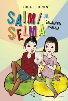 Saimi ja Selma