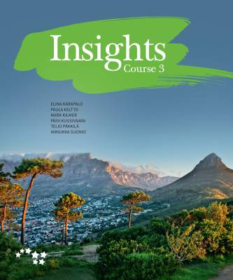 Insights Course 3