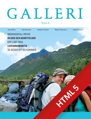 Galleri kurs 6 digikirja 6 kk ONL