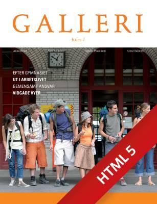 Galleri kurs 7 digikirja 6 kk ONL