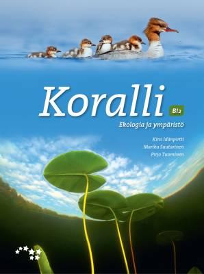 Koralli 2 (OPS16)