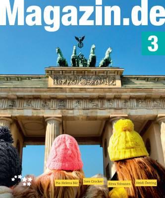 Magazin.de 3