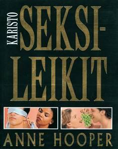 Seksileikit