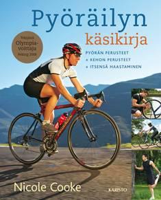 Pyöräilyn käsikirja
