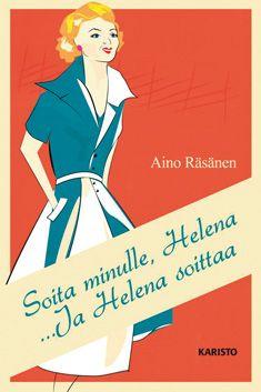 Soita Minulle Helena