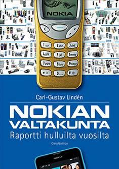 Nokian valtakunta