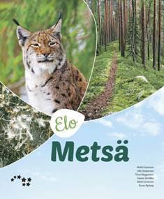 Elo Metsä
