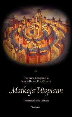 Matkoja utopiaan