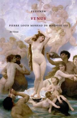 Fyysinen Venus