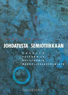 Johdatusta semiotiikkaan