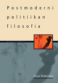 Postmoderni politiikan filosofia