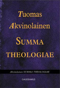 Summa theologiae