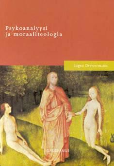 Psykoanalyysi ja moraaliteologia