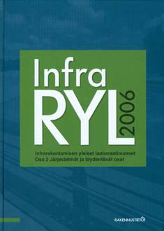 InfraRYL 2006